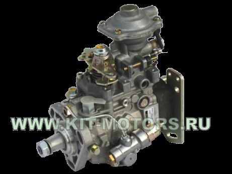 ТНВД 3960902 для двигателя cummins eqb125-20